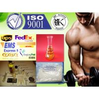 Wholesale Injectable Anabolic Steroid DECA Durabolin With Muscle Growth Nandrolone Decanoate 360-70-3 from china suppliers