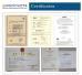 ShenZhen Shinny Gifts Ltd Certifications