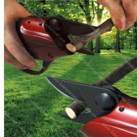 Wholesale Electric Pruner Shear from china suppliers
