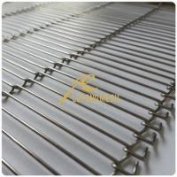 Wholesale metal belts, wire rope conveyor belt,cheap conveyor belt from china suppliers