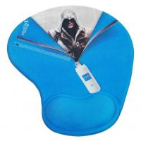 Wholesale Gel Mouse Pad from china suppliers