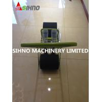 Wholesale New Manual Vegetable Seeder Hand Push Vegetable Planter for Onions Seed from china suppliers