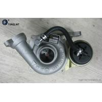 Wholesale Ford, Citroen, Mazda KP35 54359880009 Exhaust Gas Turbocharger for DV4TD Engine from china suppliers