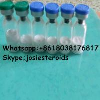 Wholesale 2mg/10mg Growth Hormone Peptides Gonadorelin Acetate Releasing Hormone from china suppliers