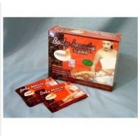 Wholesale Healthy And Natural Kending 365 Coffee Fast Slimming Coffee Tea For Adolescent Obesity from china suppliers