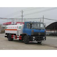 Wholesale high pressure jetting cleaning vehicle for sales from china suppliers