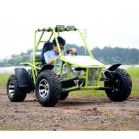 Wholesale COC Standard EEC dune buggy 200cc cheap go karts for adults racing from china suppliers