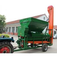 Buy cheap commercial corn thresher from wholesalers