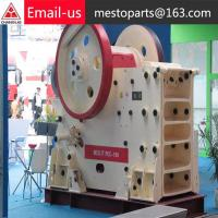 Ppt Of Crusher Machine - ondawireless.ru