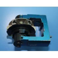 Wholesale FUJI CP7 HOLDER from china suppliers