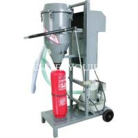 Wholesale Fire extinguisher powder filling machine from china suppliers