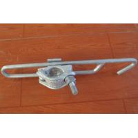 Wholesale 380 600mm 1.52/2.25 Scaffold Wall Fixer With Scaffold Swivel Clamp Coupler from china suppliers