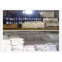 Wholesale Nandrolone Phenylpropionate CAS: 62-90-8 Npp Steroid Hormones from china suppliers