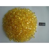 Wholesale Overprinting Varnishes Co-solvent Polyamide Resin high viscosity DY-P105 from china suppliers