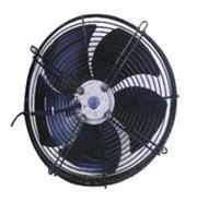 Wholesale Axial Fan Motor & Refrigeration Spare Parts from china suppliers