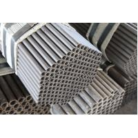Wholesale ASME SA213 - 2004M T22 T23 Austenitic Seamless Alloy Steel Tubes 34Mn2V 35CrMn from china suppliers