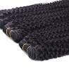 Buy cheap Wholesale 8A Grade Virgin Brazilian Hair body wave hair manufacturer from wholesalers