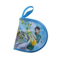 Wholesale 2012 New Design CD Case/CD Bag/CD Holder from china suppliers