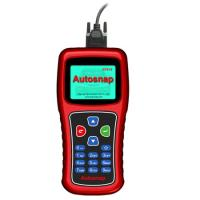 Wholesale New keys programming Automotive Locksmith Tools Autosnap KP818 Auto Key Programmer from china suppliers