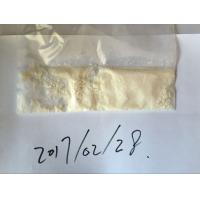 Wholesale White Research Chemicals BK MDMA Diclazepam Powder 99% Purity CAS 2894-68-0 from china suppliers