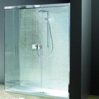 Wholesale AS/NZS2208:1996 toughened shower glass manufacturer from china suppliers