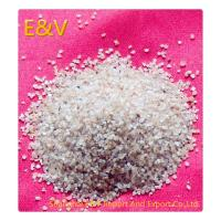 Wholesale Silica Quartz Sand For Building Furnace from china suppliers