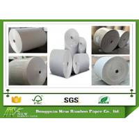 Wholesale Good Stiffness Professional Grey Paper Cardboard Roll for Book Binding from china suppliers