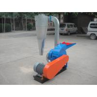 Wholesale New Design coconut grinder machine from china suppliers