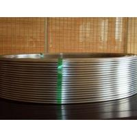 Wholesale Austenitic Stainless Steel Coil Tubing GOST9941-81 TP304 / TP304L / TP310S / TP316L from china suppliers