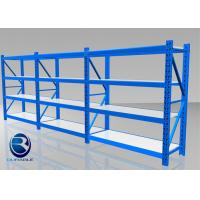 Wholesale 3 - 850 mm Thick High Accuracy Steel Mill Rolls Roll Forming Machine from china suppliers