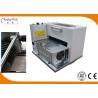 Buy cheap Pcb Cutter Depaneling MCPCB Aluminium Long LED Strip Panel Ce from wholesalers