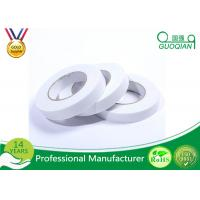 Wholesale 1mm/2mm/3mm EVA Foam Coating Sticky Double-Sided Tape from china suppliers