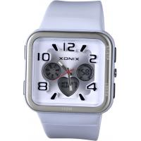 Wholesale Analog Digital Watches For Women from china suppliers