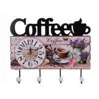 Wholesale Wall Clock Garden decoration from china suppliers