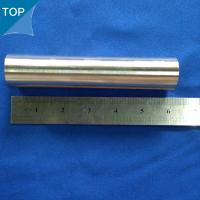 Wholesale Stellite Welding Cobalt Chrome Spinal Rods Powder Metallurgy / Casting Process from china suppliers