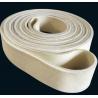 Buy cheap NOMEX meftek air slide Canvas Water slide / Canvas Cement Polyester (Air slide) / Canvas Dust Fabric, air filter. from wholesalers
