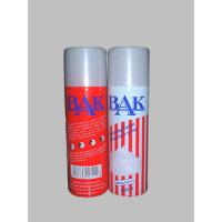 Wholesale can tin shaving foam, shave foam, shaving cream, shave cream from china suppliers