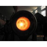 Wholesale Trustworthy Rotary Dryer Machine from china suppliers