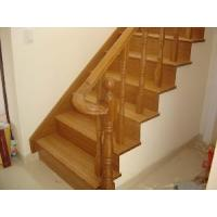 Wholesale Solid Bamboo Stair from china suppliers