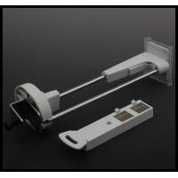 Wholesale COMER anti theft locking devices Reliable Supplier Security Display Hook with price tag for supermarket from china suppliers