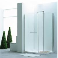 Wholesale Shower Cubicle - 9 from china suppliers