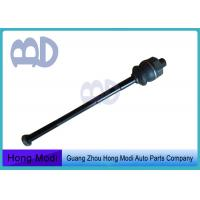 Wholesale 2 Kilogram Hammer Control Arm For Air Suspension Shock 78516057 from china suppliers