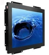 Wholesale Professional High Brightness Industrial Panel 15 Inch Open Frame LCD Monitor from china suppliers