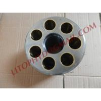 Wholesale LINDE BMV35 / BMV55 / BMV75 / BMV105 / BMV135 Piston Pump Parts from china suppliers