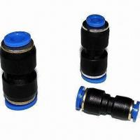 Wholesale Quick Reducing Couplings, CE Certified and Long Lifespan from china suppliers