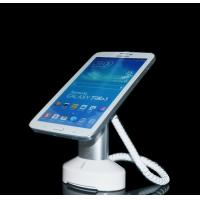 Wholesale COMER alarm security display devices anti-theft display stand for pad retail stores from china suppliers
