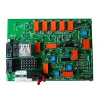 Wholesale Pcb Assembler Through Hole PCB Assembly PCBA Wave Soldering from china suppliers