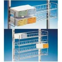 Wholesale etagere multifonctions from china suppliers