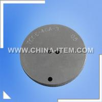 Wholesale 7006-46A-3 G5 Go Gauge for Test IEC60061 G5 Finished Product Lamp Caps from china suppliers