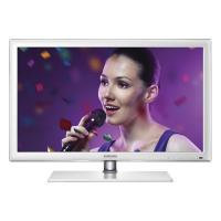 "Wholesale 31.5"" / 39"" / 42"" Multimedia Interface X 2 Hdmi Input USB Multi Media Ultra Slim LED TV from china suppliers"